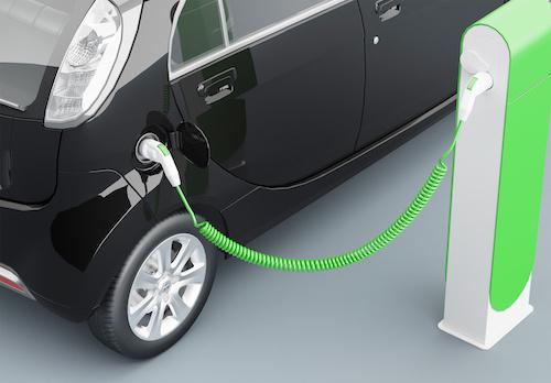 Elektroauto Tankstelle Kosten Berlin