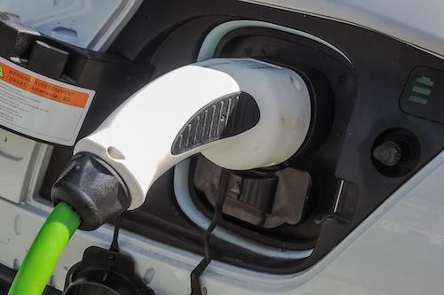 Kosten Ladesäule Elektroauto Berlin