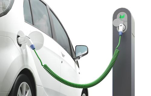 Was kostet eine Ladestation für Elektroautos zu Hause Berlin